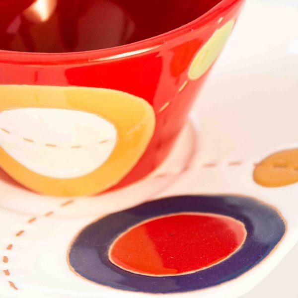5_tazza colazione a cono circle dettaglio