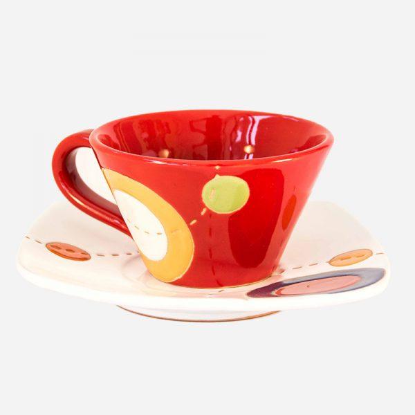 taazza colazione cono circle(2)